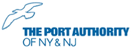 Port Auth NY NJ_edited.png
