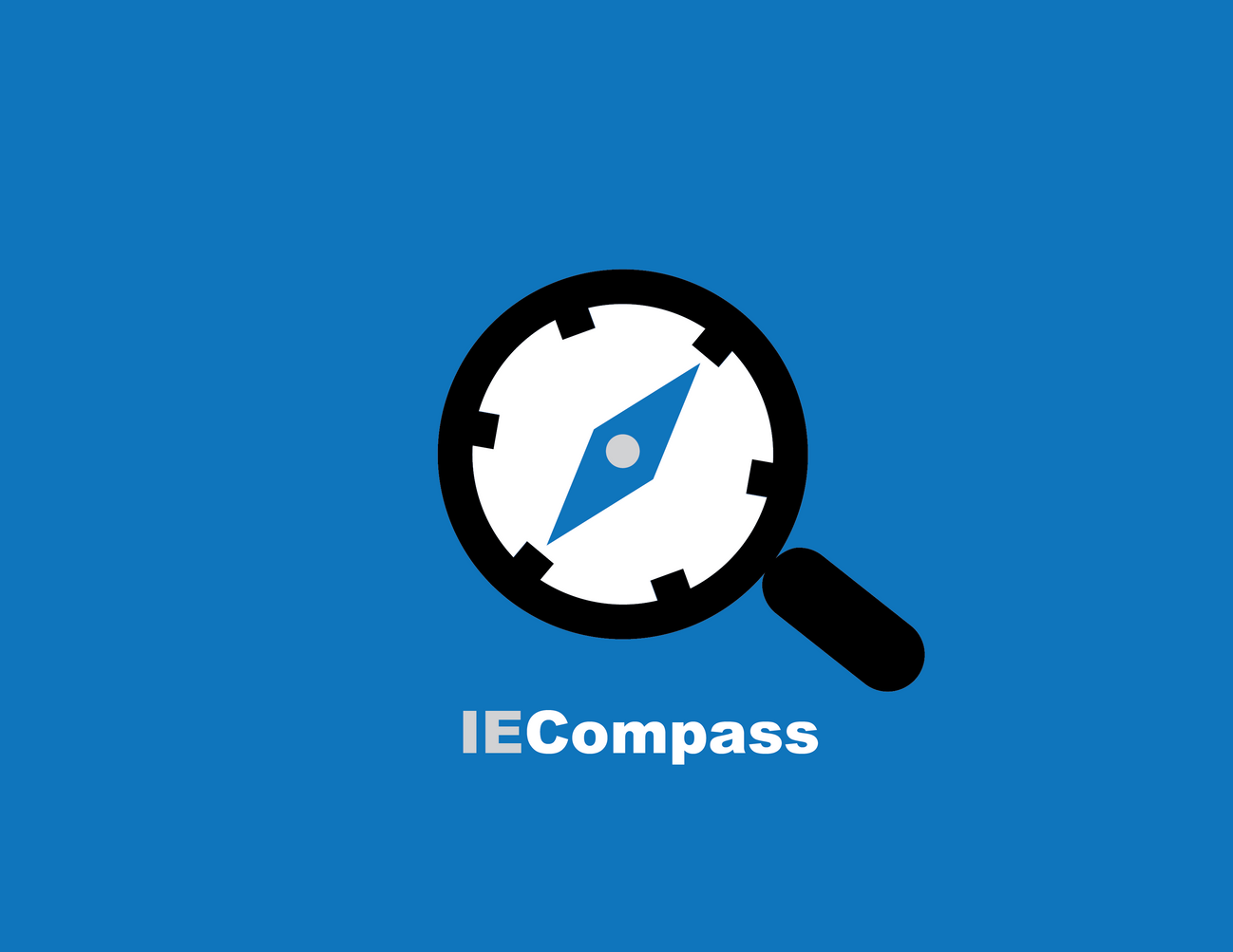 Icon Logo Development