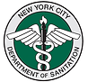New York Department of Sanitation.png