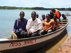 Akrusu fihing Boat 2 039.jpg