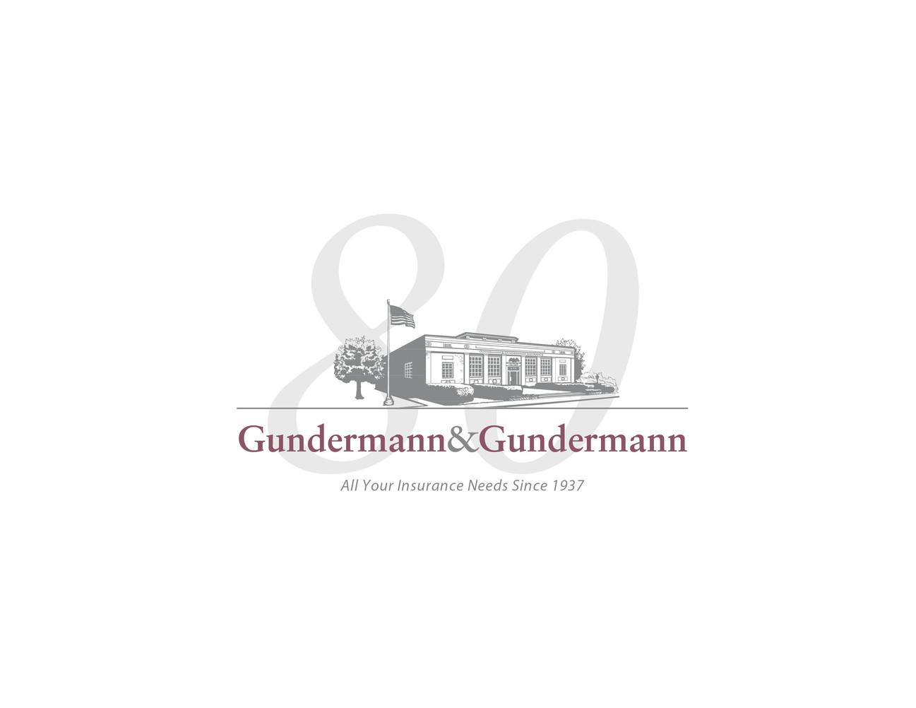 Professional Services Logo