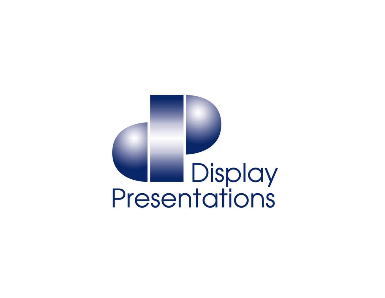 Exhibit Design Logo