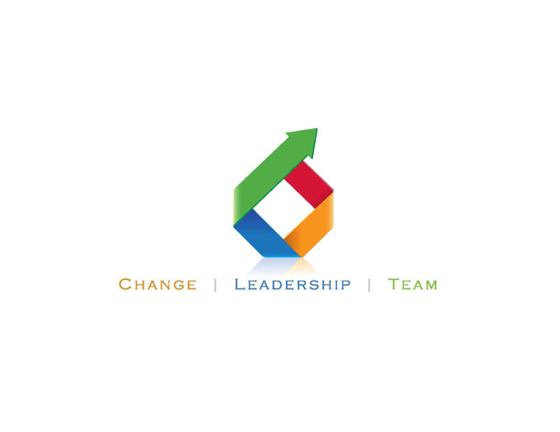 Leadership Development Logo