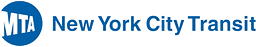 New York City Transit_edited.png