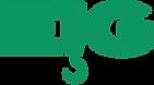 EIG_logo.png