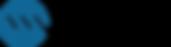 Welkin Logo