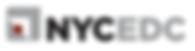 New York City Economic Development Corpo
