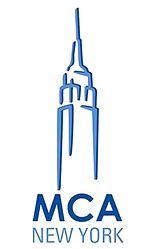 2 Mechanical Contractors Association of
