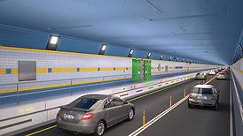 Queens Midtown Tunnel 2.jpg