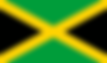 flag-of-Jamaica.png