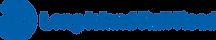 LIRR_logo.svg.png