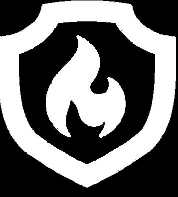 FireProtI GHST.png