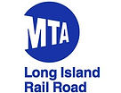mta_lirr_logo-4.jpg