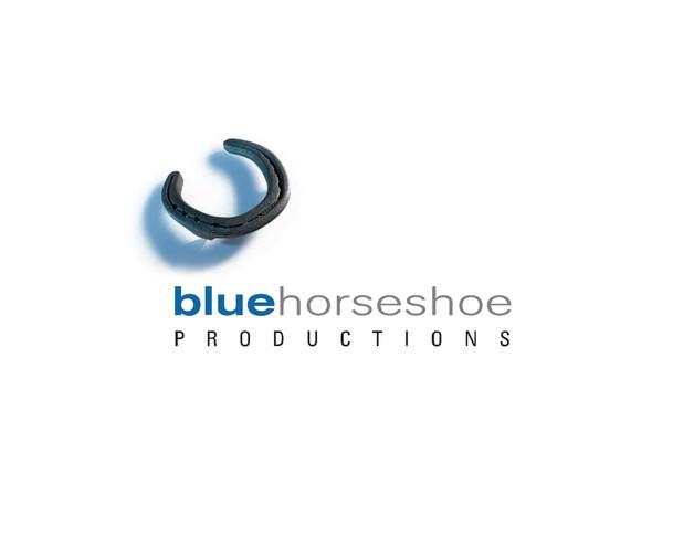 Film & Entertainment Logo