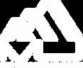 MLJ KOwhite LogoV2.png