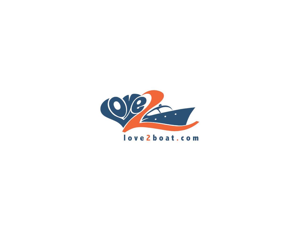Specialty Portal Logo