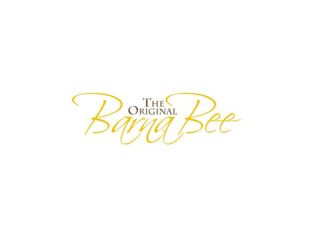 Honey Corporate Logo