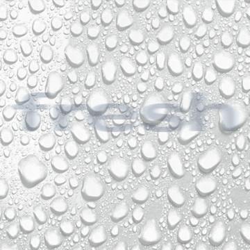 Design Firm Logo