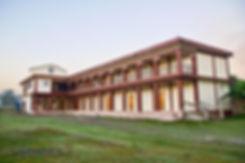 StJosephSchoolHDR-(ZF-2860-10063-1-053).
