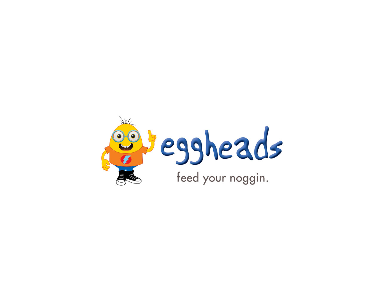 Food Brand Logo