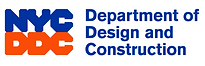 New York City Department of Design and C