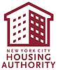 New York City Housing Authority.png