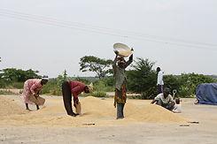 Ghana August 2010 162.jpg
