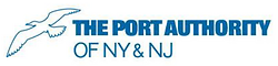 The Port Authority Of NY & NJ.png