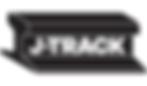 logo-jtrack-147-86.png