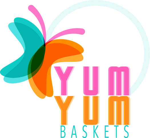 Edible Gift Basket Logo