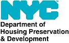 NYC DHPD-logo.png