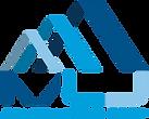 MLJ Color Logov2.2.png