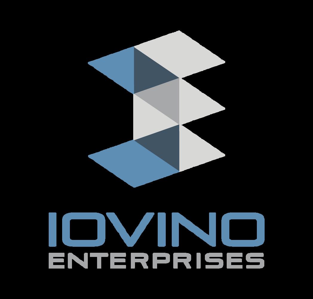 Enterprise Corp Logo