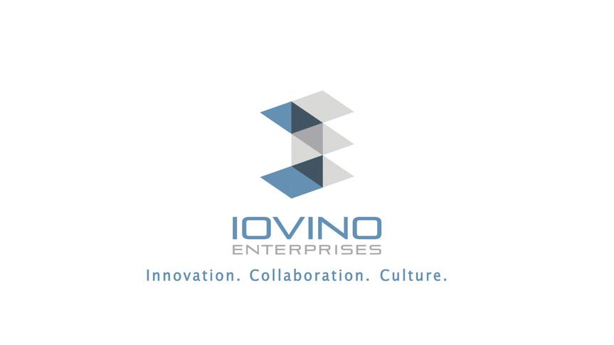 Branded Logo Animation