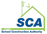 New York City School Construction Author