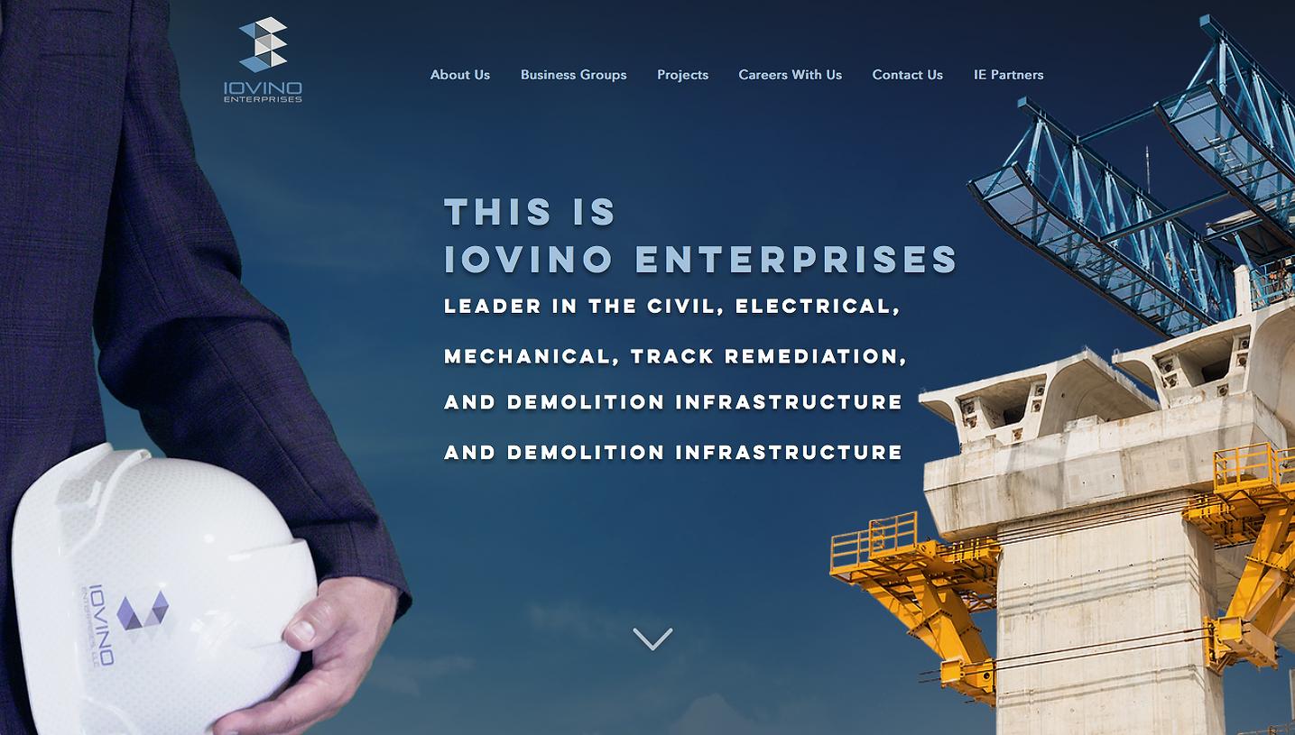 IE LLC Screen.png