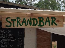 Strandbar.jpg