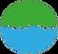 Logo_ohne_Schrift.png