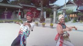 NEO Tribe FUKUOKA 2020
