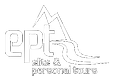 ept-logo.png