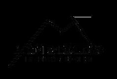 Logotipo 2020 MZ (negro).png