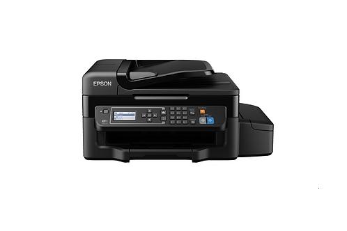 Impresora Epson Stylus Office TX300F