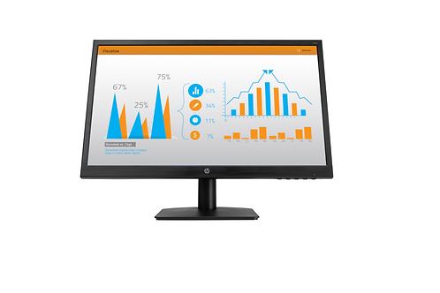 Monitor HP N223
