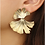 Thumbnail: Tanya Earrings