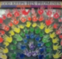Rainbow Hands.JPG