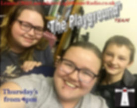 The Playground team.jpg