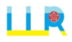 LLR logo.jpg