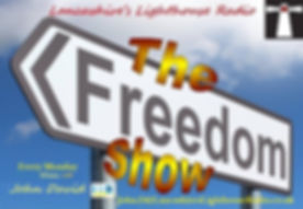 The Freedom Show.jpg