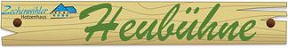 Logo Heubühne web.png