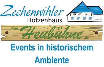 Werbung Hotzenhaus Zuschnitt.png